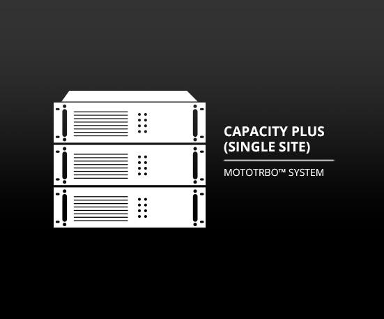capacity plus folio image