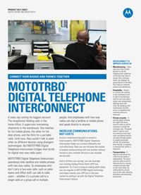digital_telephone_interconnect_cover