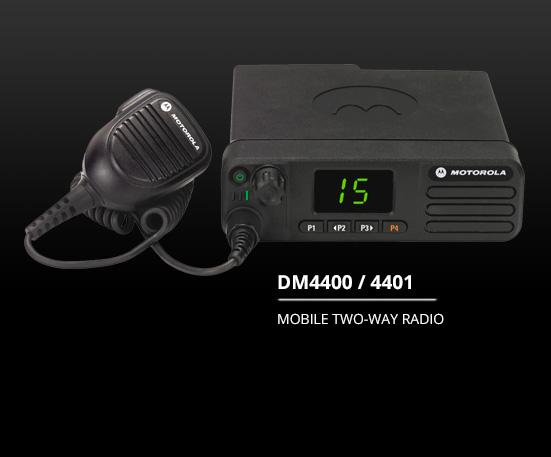 dm4400 folio image