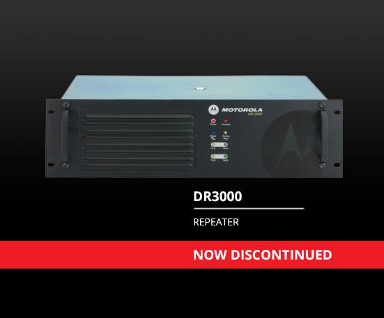 dr3000 folio image