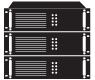 MOTOTRBO Capacity Plus Icon
