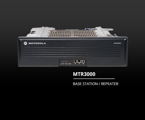 mtr3000 folio image