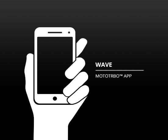 wave 3000