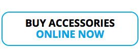 buy accessories