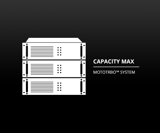 capacity max folio image