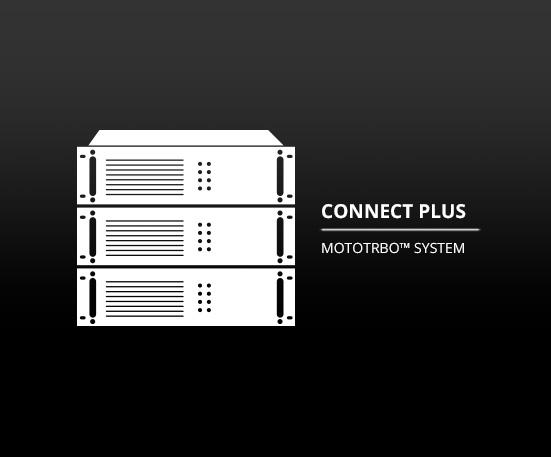 connect plus folio image