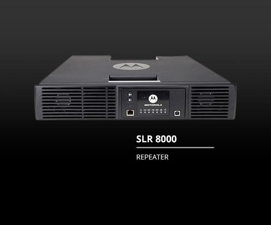 slr8000 folio image