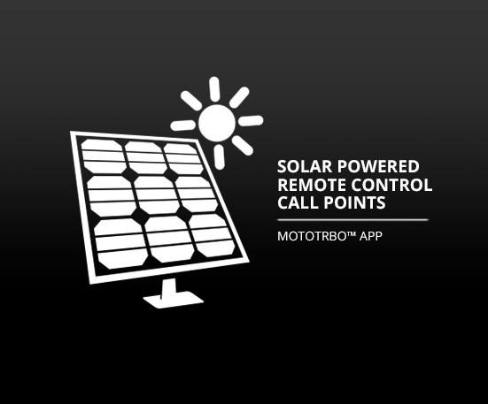 solar panels folio