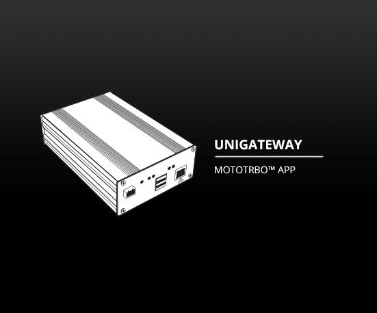 unigateway