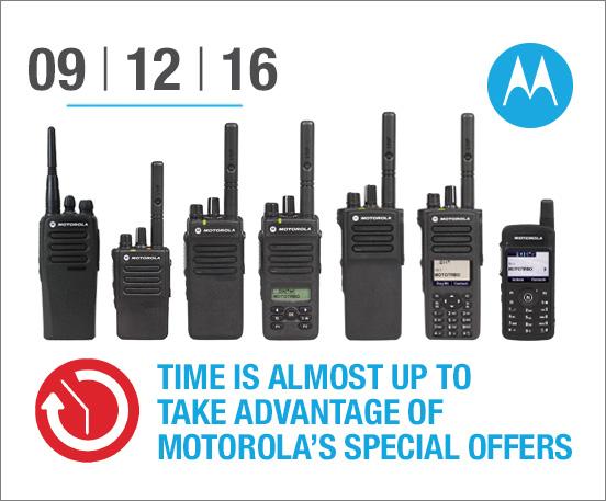 motorola special offers