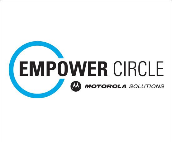 Empower Circle