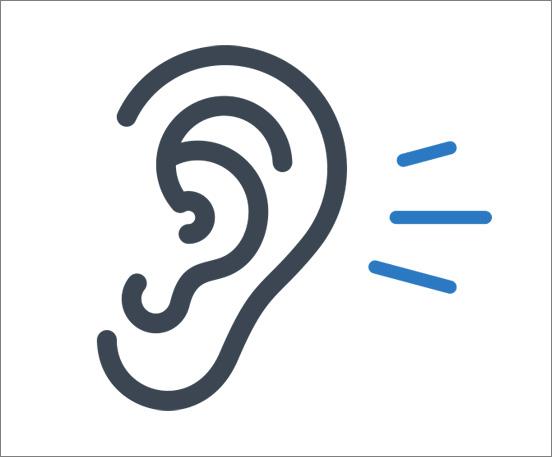 MOTOTRBO Ear
