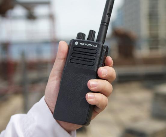 wireless wednesday dp4000e