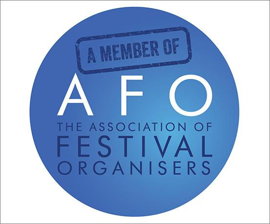 afo membership news
