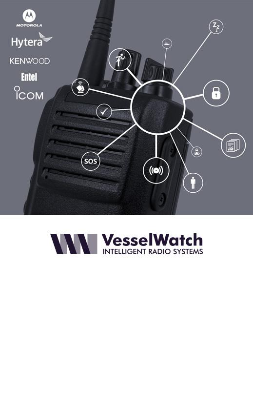 VesselWatch image