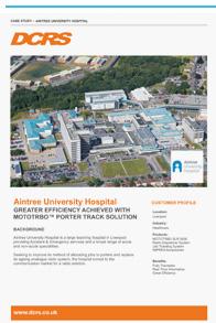 aintree_hospital_Case_study_thumbnail