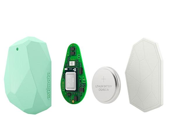 iBeacon Pack
