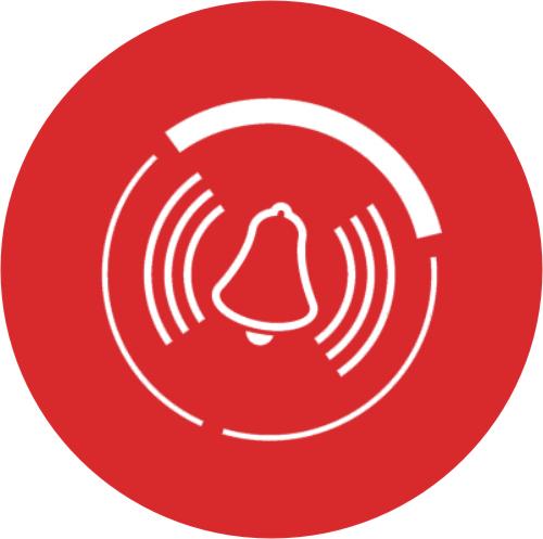 Alarm_Listener
