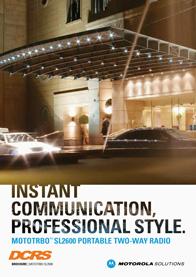 sl2600 brochure