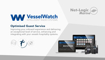 VesselWatch Hospitality brochure