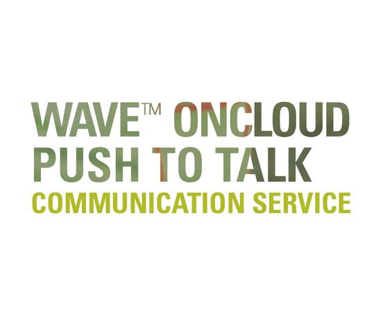 Wave-OnCloud banner