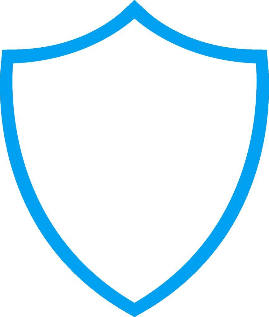MOTOTRBO Safety Shield