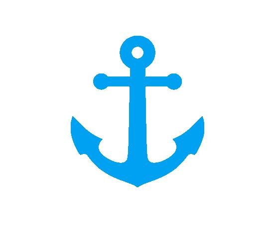 MOTOTRBO maritime certified