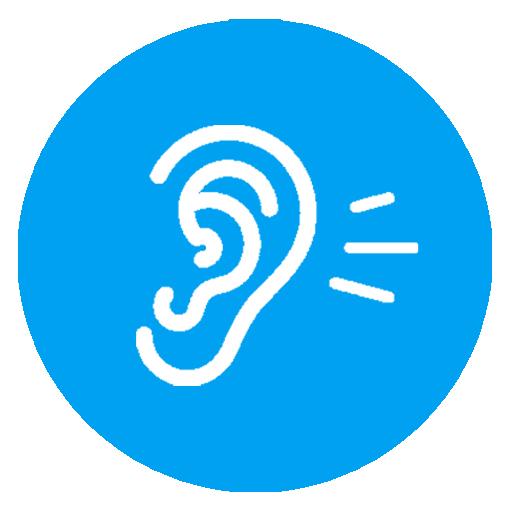 MOTOTRBO Audio Quality Icon 3