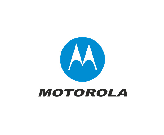 Motorola analogue cancellations