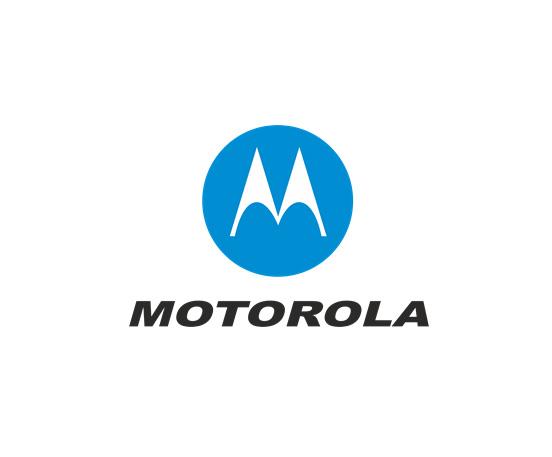 Motorola analogue cancellations