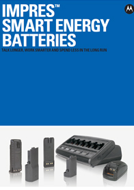 Impres Smart Energy Batteries PDF Thumb